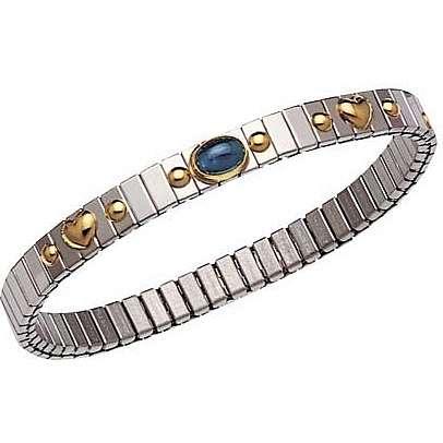 bracelet woman jewellery Nomination Xte 042139/008
