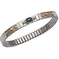 bracelet woman jewellery Nomination Xte 042139/008