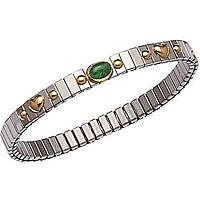 bracelet woman jewellery Nomination Xte 042139/009