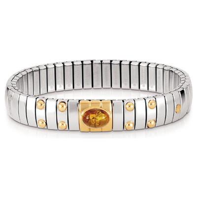 bracelet woman jewellery Nomination Xte 042170/001