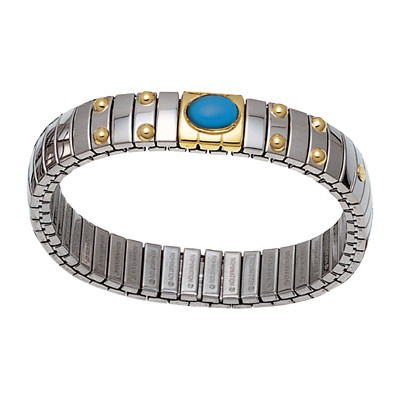 bracelet woman jewellery Nomination Xte 042170/005