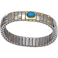 bracelet woman jewellery Nomination Xte 042170/005