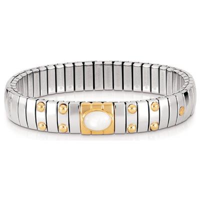 bracelet woman jewellery Nomination Xte 042170/012
