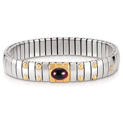 bracelet woman jewellery Nomination Xte 042171/003