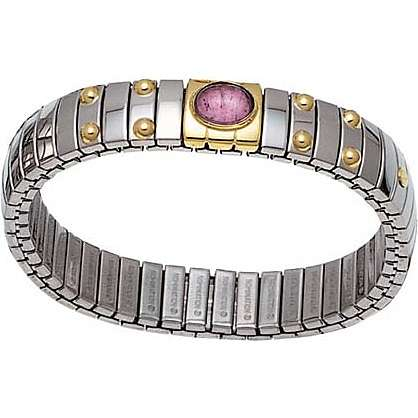bracelet woman jewellery Nomination Xte 042171/006
