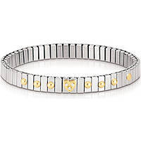bracelet woman jewellery Nomination Xte 042201/006
