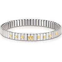 bracelet woman jewellery Nomination Xte 042201/009