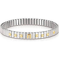 bracelet woman jewellery Nomination Xte 042201/010