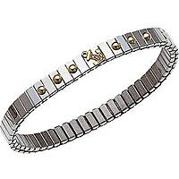 bracelet woman jewellery Nomination Xte 042201/012