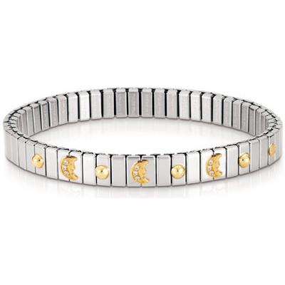 bracelet woman jewellery Nomination Xte 042202/008