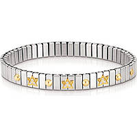 bracelet woman jewellery Nomination Xte 042202/009