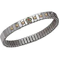 bracelet woman jewellery Nomination Xte 042203/020