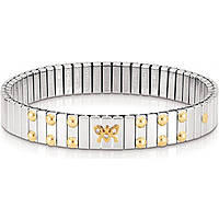bracelet woman jewellery Nomination Xte 042220/002