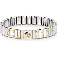 bracelet woman jewellery Nomination Xte 042220/004