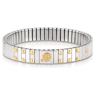 bracelet woman jewellery Nomination Xte 042220/005