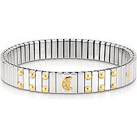 bracelet woman jewellery Nomination Xte 042220/008