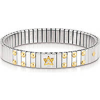 bracelet woman jewellery Nomination Xte 042220/009