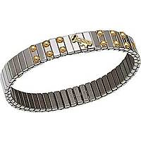 bracelet woman jewellery Nomination Xte 042220/011