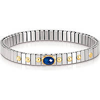 bracelet woman jewellery Nomination Xte 042501/007