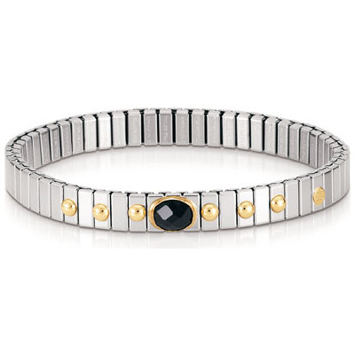 bracelet woman jewellery Nomination Xte 042501/011