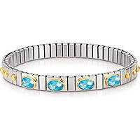 bracelet woman jewellery Nomination Xte 042502/006