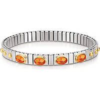 bracelet woman jewellery Nomination Xte 042502/008