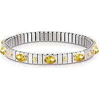 bracelet woman jewellery Nomination Xte 042503/002