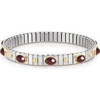 bracelet woman jewellery Nomination Xte 042503/005