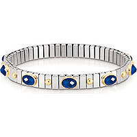 bracelet woman jewellery Nomination Xte 042503/007