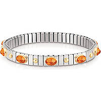bracelet woman jewellery Nomination Xte 042503/008