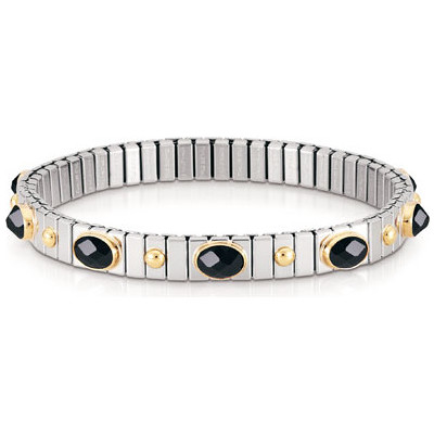 bracelet woman jewellery Nomination Xte 042503/011