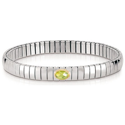 bracelet woman jewellery Nomination Xte 042504/004