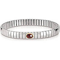 bracelet woman jewellery Nomination Xte 042504/005
