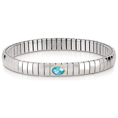 bracelet woman jewellery Nomination Xte 042504/006