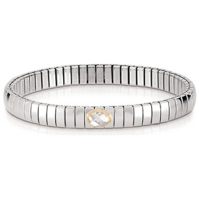 bracelet woman jewellery Nomination Xte 042504/010