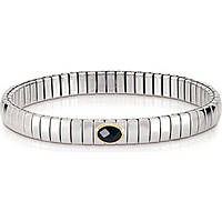 bracelet woman jewellery Nomination Xte 042504/011