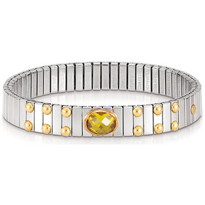 bracelet woman jewellery Nomination Xte 042520/002