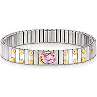 bracelet woman jewellery Nomination Xte 042520/003