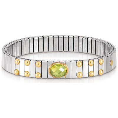 bracelet woman jewellery Nomination Xte 042520/004