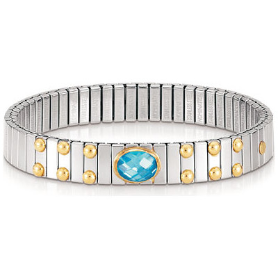 bracelet woman jewellery Nomination Xte 042520/006