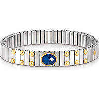 bracelet woman jewellery Nomination Xte 042520/007