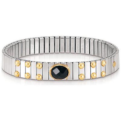 bracelet woman jewellery Nomination Xte 042520/011