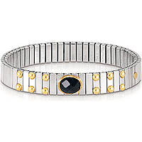 bracelet woman jewellery Nomination Xte 042520/011