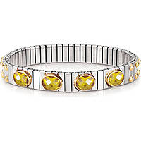 bracelet woman jewellery Nomination Xte 042521/002