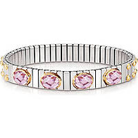bracelet woman jewellery Nomination Xte 042521/003