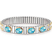 bracelet woman jewellery Nomination Xte 042521/006