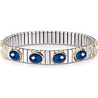 bracelet woman jewellery Nomination Xte 042521/007
