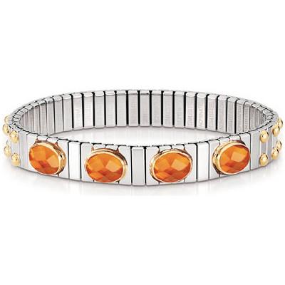 bracelet woman jewellery Nomination Xte 042521/008
