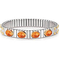 bracelet woman jewellery Nomination Xte 042521/008