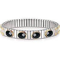 bracelet woman jewellery Nomination Xte 042521/011